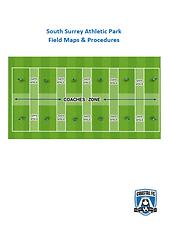 SSAP Field Map 3 .png