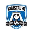 Coastal sm.png