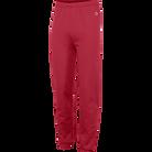 premium pants.png