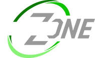 logo_transparent_forGrayBG.png