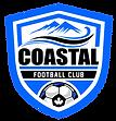 coastal logo with white .png