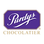 purdys.png