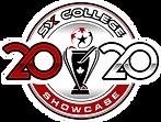 2020 SX College Showcase.png