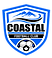 Coastal fc.png