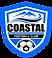 Coastal fc.png