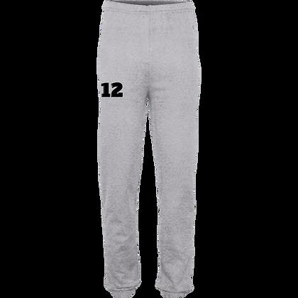 IMPACT Powerblend Fleece Pants