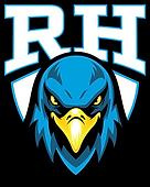RHHS_Logo.png