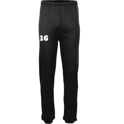 OUR NORTH Powerblend Fleece Pants