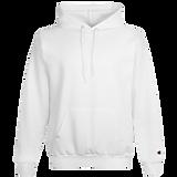 premium hoodie.png
