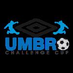 UMBRO CHALLENGE CUP