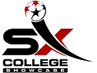 2021%20SX%20College%20Showcase_Black_edi