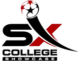 SX COLLEGE SHOWCASE