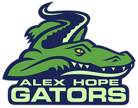 gator logo 4.png