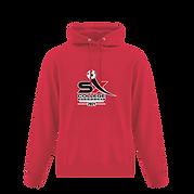 sc21 red lrg hoody.png