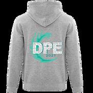 DPE Grad Hoodie Grey .png
