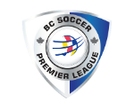 2008 BCSPL INTAKE EVALUATIONS