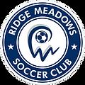 club-logo-large.png