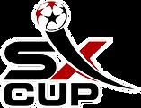 2021 SX Cup Crop.png