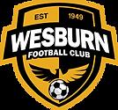 wesburn-fc-logo-transparent-gold-border-