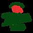 ITAL_Logo.png