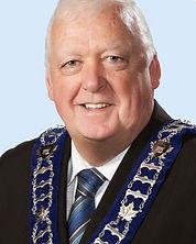 Mayor%20Darryl%20Walker_edited.jpg