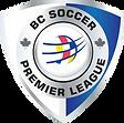 New 2020 BCSPL logo.png
