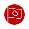 canadian.png