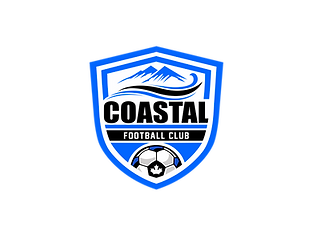 coastal logo with white.png
