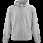 full zip hoodie.png