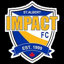 St.-Albert-Logo.png