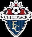 2020 Chilliwack FC Logos 1 copy.png