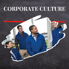 corporate culture.png