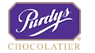 PURDYS_edited.png