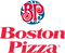 Boston-Pizza-300x243.png
