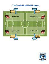 Individual field.png