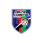 REGISTRATION OPEN FOR DELTA COASTAL SELECTS METRO BOYS & GIRLS INTAKE U13 (2008 born) EVALUATION