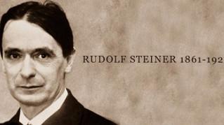 Celebrando Rudolf Steiner