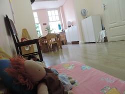 Sala Maternal I