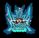 lethal-league-blaze-logo.png