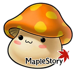 Maple Story.png