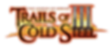 Trails logo.png