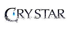 Crystar logo.jpg