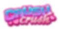 Crush Crush logo.png