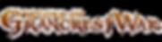 rgcw logo.png