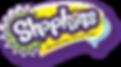Shopkins logo.png