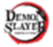 demon%20slayer%20logo_edited.png