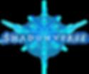 Shadowverse logo.png