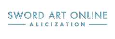 Sword Art Online Alization.png