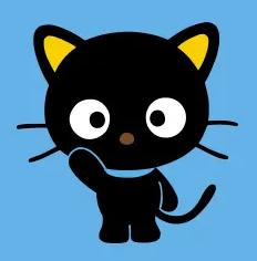 Hello Kitty Supercute Adventures 2