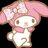 Hello Kitty Supercute Adventures